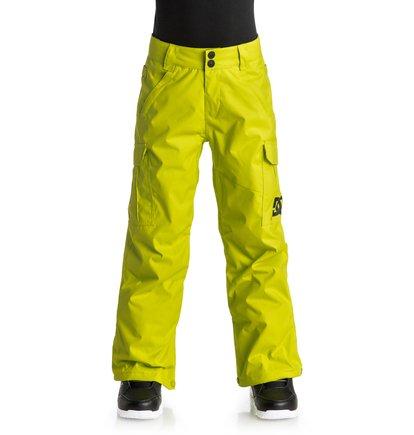 Banshee - Snow Pants  EDBTP03003