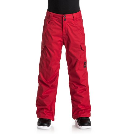Banshee - Snow Pants  EDBTP03003