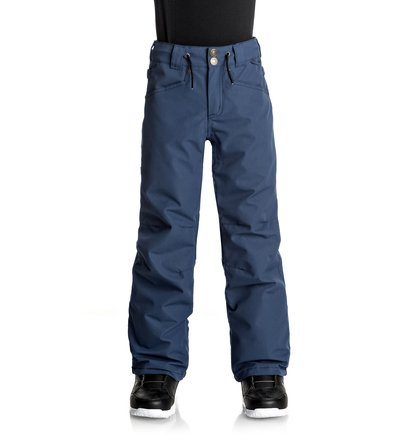 Relay - Snow Pants  EDBTP03005