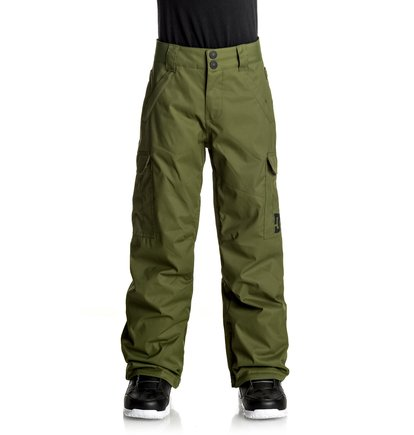 Banshee - Snow Pants  EDBTP03006