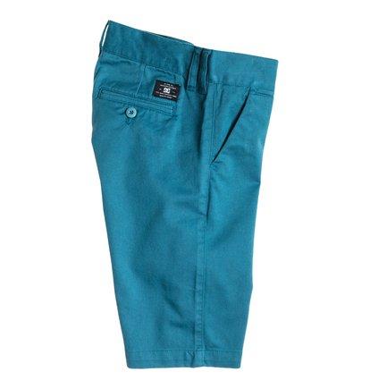Worker Roomy Shorts Boy