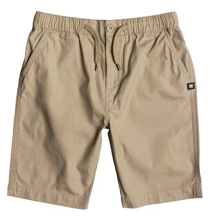 Eshott - Shorts  EDBWS03026