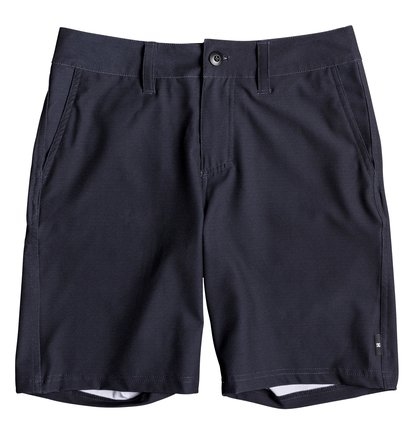 """Base Camp 17"""" - Amphibian Shorts  EDBWS03049"""