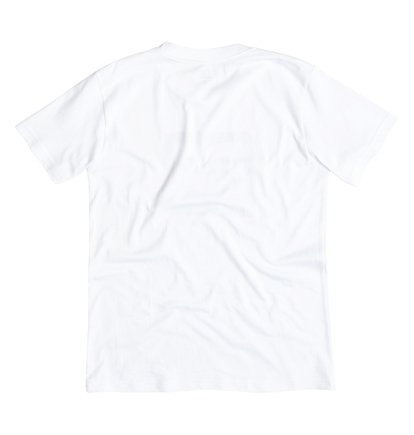Leafly Short Sleeve от DC Shoes