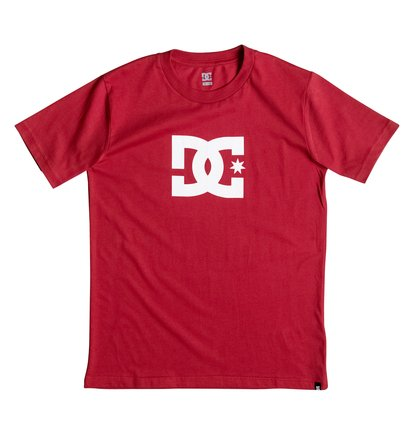 Star - T-Shirt  EDBZT03162