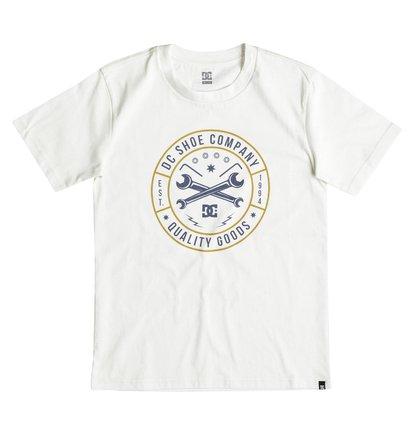 Equipment - T-Shirt  EDBZT03196