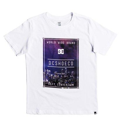 La Tonite - T-Shirt  EDBZT03198