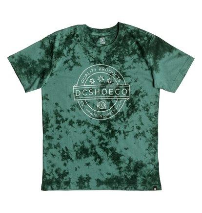 Acyd Ball - T-Shirt  EDBZT03205