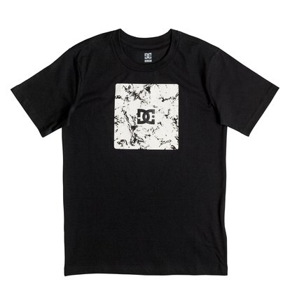 Storm Box - T-Shirt  EDBZT03213