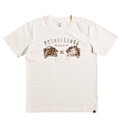 Surrender Never - T-Shirt  EDBZT03242