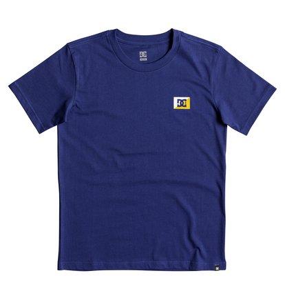 Stage Box - T-Shirt  EDBZT03255