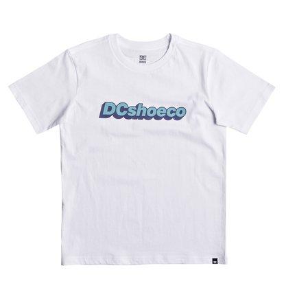 Artifunction - T-Shirt  EDBZT03256