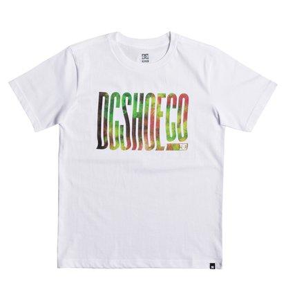 Trippy Typed - T-Shirt  EDBZT03272