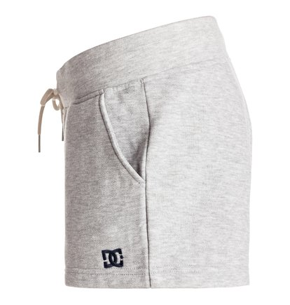 Женские шорты Rebel Star rebel star hoodie