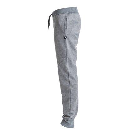 Спортивные штаны Colover