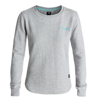 Lowrey Field - Sweatshirt  EDJFT03042