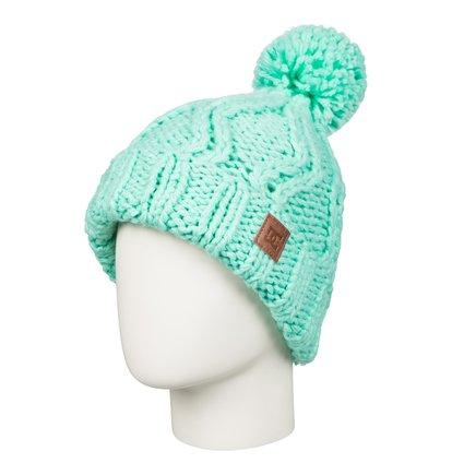 Tayce - Bobble Hat  EDJHA03013