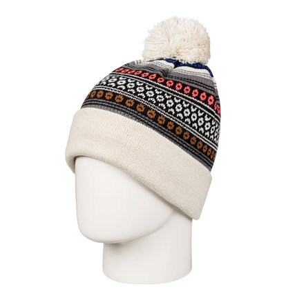 Roamfree - Bobble Hat  EDJHA03019