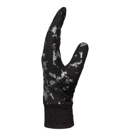 Тонкие катальные перчатки Olos