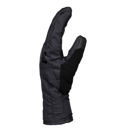 Сноубордические перчатки Seger