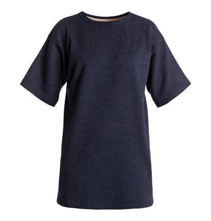 Hillendale - T-shirt Dress  EDJKD03005