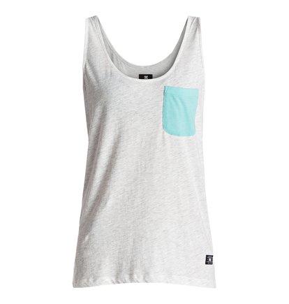 Sand Yusky - Pocket Vest  EDJKT03020