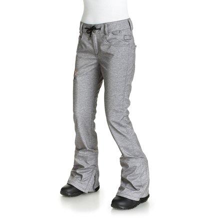 Dcshoes Сноубордические штаны Viva Se