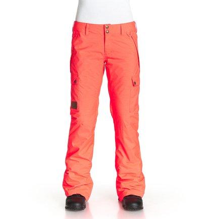 Recruit -  Snowboard Pants  EDJTP03005