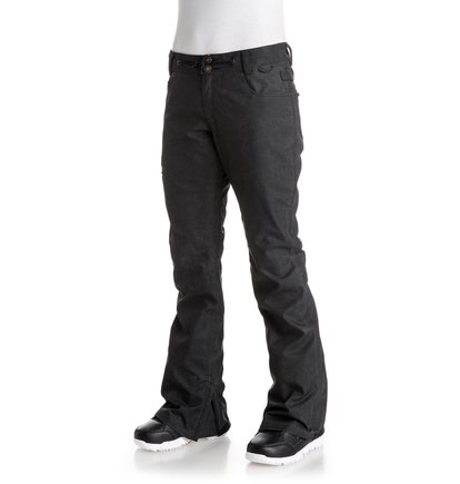 Сноубордические штаны Viva