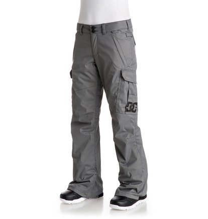 купить  Сноубордические штаны Ace  недорого