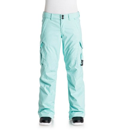 Ace - Snow Pants  EDJTP03009