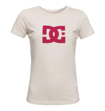 Star - T-Shirt  EDJZT03084