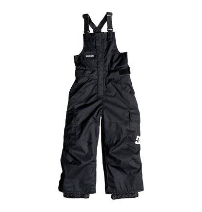 Daredevil - Bib Snow Pants  EDKTP03002