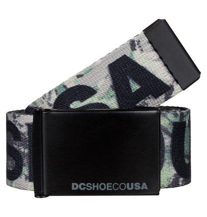 Chinook TX - Belt  EDYAA03020