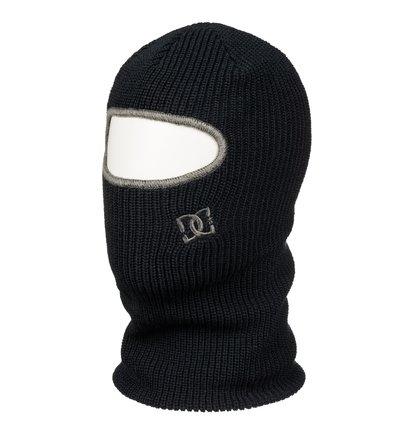 DC Facemask - Balaclava  EDYAA03059