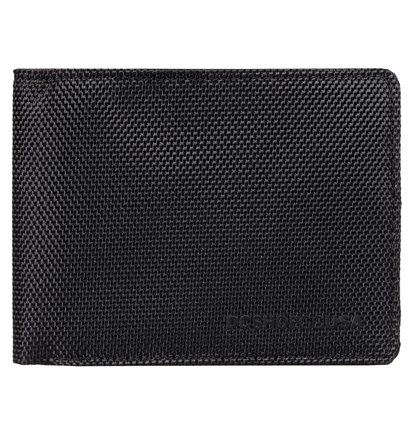 Freshjuice - Wallet  EDYAA03065