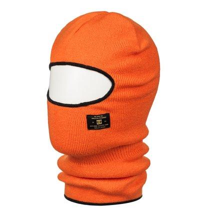Facemask - Single Layer Face Mask  EDYAA03092