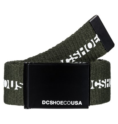Chinook - Scout Belt  EDYAA03110