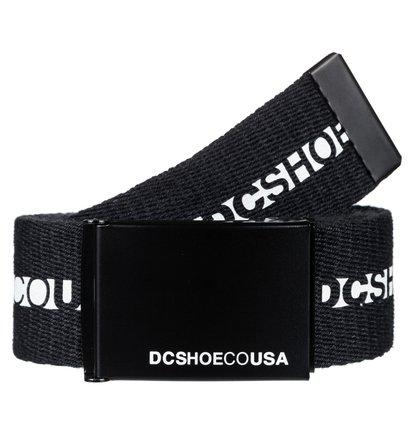 Chinook - Scout Belt  EDYAA03110
