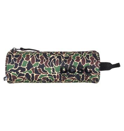 Tank - Pencil Case  EDYAA03123