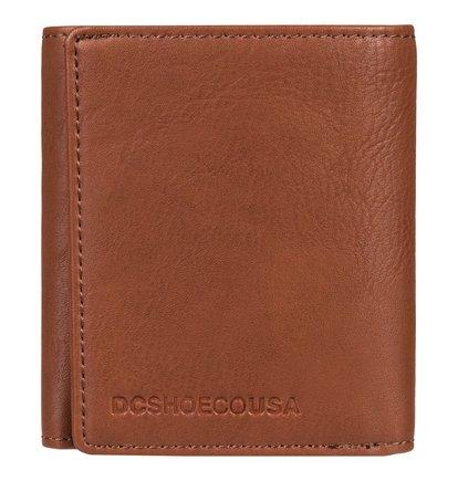 Side Note - Tri-Fold Wallet  EDYAA03133