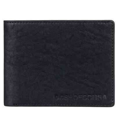 Big Message - Bi-Fold Wallet  EDYAA03148