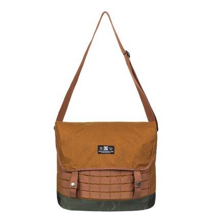 Harbor - Drawstring Bag  EDYBA03011