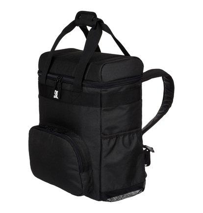 Рюкзак Kewler 20L
