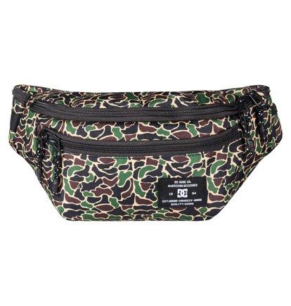 DC Waistpack - Bum Bag  EDYBA03031
