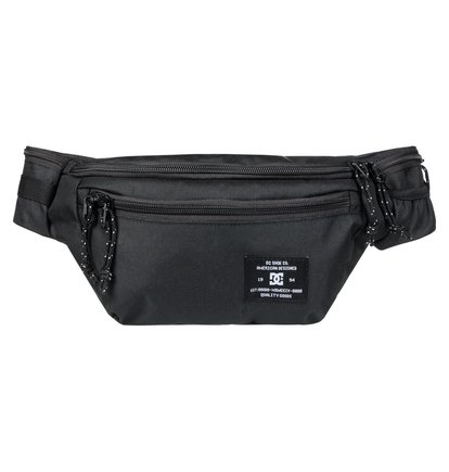 DC Waistpack - Bum Bag  EDYBA03035