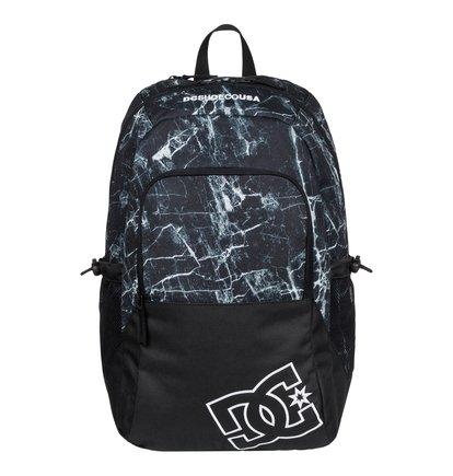 Detention II - Backpack  EDYBP03029