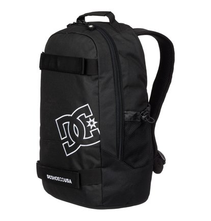 Grind Skate Backpack от DC Shoes