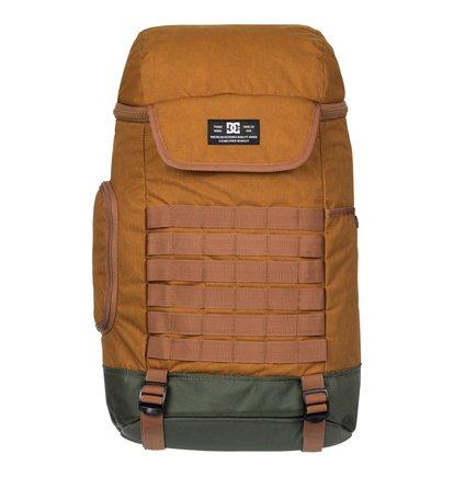 Rucky III - Backpack  EDYBP03060