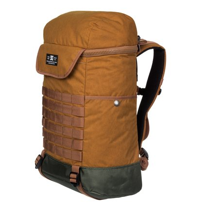 Rucky III Backpack